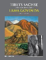 Cover-Bild zu van Ham, Peter: Tibets Sachse