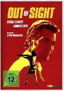 Cover-Bild zu Frank, Scott: Out of Sight