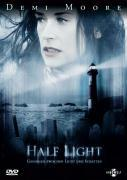 Cover-Bild zu Rosenberg, Craig: Half Light - Gefangen zwischen Licht und Schatten