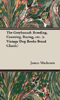 Cover-Bild zu Matheson, James: The Greyhound