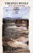 Cover-Bild zu Woolf, Virginia: Zum Leuchtturm