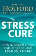 Cover-Bild zu Holford, Patrick: The Stress Cure