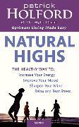 Cover-Bild zu Holford, Patrick: Natural Highs