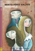 Cover-Bild zu Galdós, Benito Pérez: Marianela