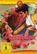 Cover-Bild zu Genschow, Fritz: Dornröschen