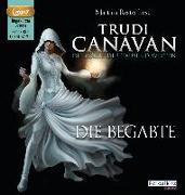 Cover-Bild zu Die Magie der tausend Welten