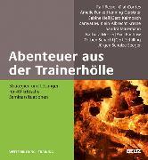 Cover-Bild zu Messer, Barbara: Abenteuer aus der Trainerhölle (eBook)