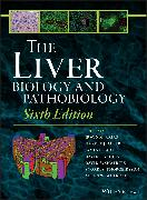 Cover-Bild zu Thorgeirsson, Snorri S. (Hrsg.): The Liver (eBook)