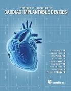 Cover-Bild zu Hayes, David L.: Workbook of Diagnostics for Cardiac Implantable Devices (eBook)