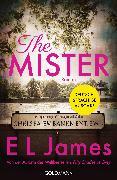 Cover-Bild zu James, E L: The Mister (eBook)