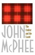 Cover-Bild zu John, McPhee: The Crofter and the Laird