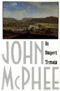 Cover-Bild zu Mcphee, John: In Suspect Terrain