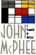 Cover-Bild zu McPhee, John: A Roomful of Hovings and Other Profil