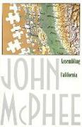 Cover-Bild zu McPhee, John: Assembling California
