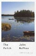 Cover-Bild zu Mcphee, John: The Patch