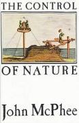 Cover-Bild zu Mcphee, John: The Control of Nature