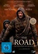 Cover-Bild zu Hillcoat, John (Prod.): The Road