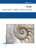Cover-Bild zu Faes, Günter: Scilab