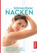 Cover-Bild zu Schmerzfreier Nacken von Bartrow, Kay