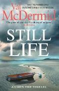 Cover-Bild zu McDermid, Val: Still Life (eBook)
