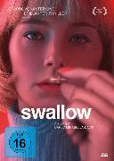 Cover-Bild zu Swallow von Carlo Mirabella-Davis (Reg.)