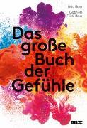 Cover-Bild zu Das große Buch der Gefühle von Baer, Udo