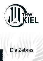 Cover-Bild zu THW Kiel von Eggers, Erik