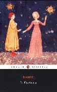 Cover-Bild zu Alighieri, Dante: La vita nuova
