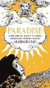 Cover-Bild zu Gray, Alasdair: PARADISE