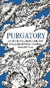 Cover-Bild zu Gray, Alasdair: PURGATORY