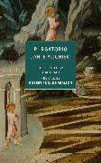 Cover-Bild zu Alighieri, Dante: Purgatorio