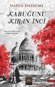 Cover-Bild zu Kabugunu Kiran Inci von Hashimi, Nadia
