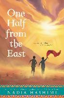 Cover-Bild zu One Half from the East (eBook) von Hashimi, Nadia