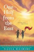 Cover-Bild zu One Half from the East von Hashimi, Nadia