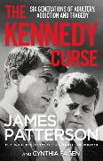 Cover-Bild zu The Kennedy Curse von Patterson, James