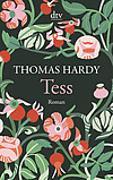 Cover-Bild zu Tess von Hardy, Thomas