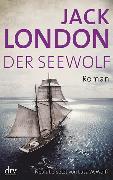Cover-Bild zu Der Seewolf von London, Jack