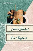 Cover-Bild zu Die Tagebücher von Adam und Eva (eBook) von Twain, Mark