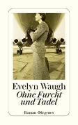 Cover-Bild zu Waugh, Evelyn: Ohne Furcht und Tadel