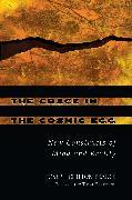 Cover-Bild zu Pearce, Joseph Chilton: The Crack in the Cosmic Egg
