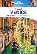 Cover-Bild zu Hardy, Paula: Lonely Planet Pocket Venice