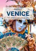 Cover-Bild zu Hardy, Paula: Lonely Planet Pocket Venice 5