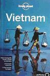 Cover-Bild zu Stewart, Iain: Lonely Planet Vietnam