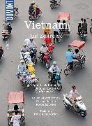 Cover-Bild zu Miethig, Martina: Vietnam