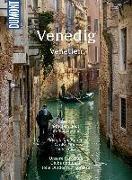 Cover-Bild zu Schaefer, Barbara: Venedig