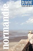 Cover-Bild zu Simon, Klaus: Normandie