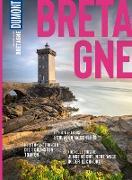Cover-Bild zu Simon, Klaus: DuMont Bildatlas Bretagne (eBook)