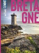 Cover-Bild zu Simon, Klaus: DuMont Bildatlas Bretagne