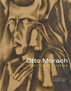 Cover-Bild zu Vögele, Christoph (Hrsg.): Otto Morach