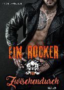 Cover-Bild zu Ein Rocker für Zwischendurch (eBook) von Muschiol, Bärbel